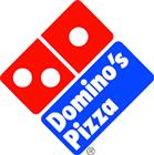 View Dominos_Pizza's Profile