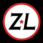 View zlewis10lp's Profile