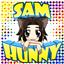 View SamHunny's Profile