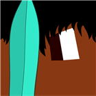 View Ender_Redstoner's Profile
