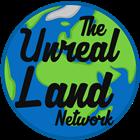 View UnrealLandNetwork's Profile