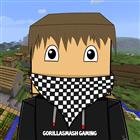View GorillasmashGaming's Profile