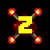 View Z0ul0u25's Profile