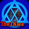 View The1Kwa1Jsucsh's Profile