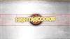 View HashTagCookie's Profile