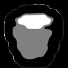 View TheMilkMan47's Profile