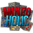 View MineForLyfe's Profile