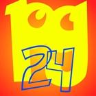 View pikachugaming24's Profile