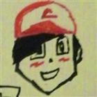 View rian2002's Profile