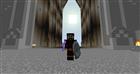 View Nain_Silveraxe's Profile