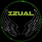 View ox_Izual_xo's Profile