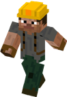View GoldMiner5005's Profile