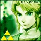 View ryodark5's Profile