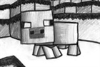 View BreadToaster's Profile