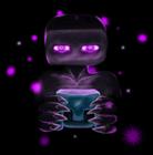 View powersuker3's Profile
