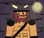 View Jmankilla's Profile