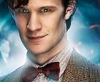 View TheEleventhDoctor's Profile