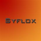 View syflox's Profile
