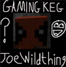 View JoeWildthing's Profile