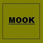 View mook403's Profile