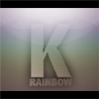 View KROME_Rainbow's Profile