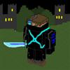 View Ninjabot411's Profile