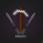 View Birdgeek3's Profile