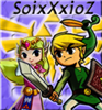 View SoixXxioZ's Profile