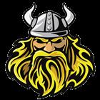 View vikingjoofnar's Profile