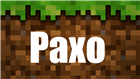 View Paxoplace's Profile
