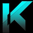 View _Kratus_'s Profile