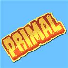 View Matt_Primal's Profile