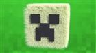 View KoconutGamer's Profile
