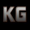 View KasvaGaming's Profile