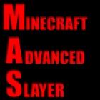 View McAdvancedSlayer's Profile