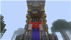 View Epic_Medieval_Builder_Guy's Profile
