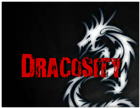 View Dracosity's Profile
