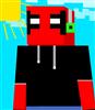 View DeadgamerMC's Profile
