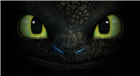 View Cobalt_Valkyrie's Profile