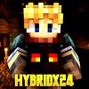 View Hybridx24's Profile