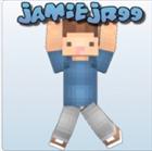 View jamiejr99's Profile