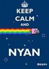 View Mr_NyanCat's Profile