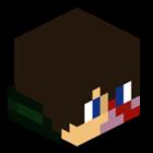View sjondk's Profile