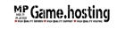 View MPGameHosting's Profile