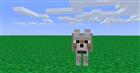 View thewolfstudios's Profile