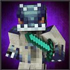 View GhostDragoon3's Profile