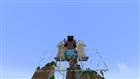 View Pineyx's Profile