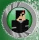 View Hoghead9000's Profile