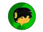 View TheGamer138's Profile