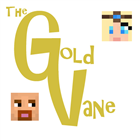 View TheGoldVane's Profile